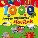 1000 prvych angl slovicok