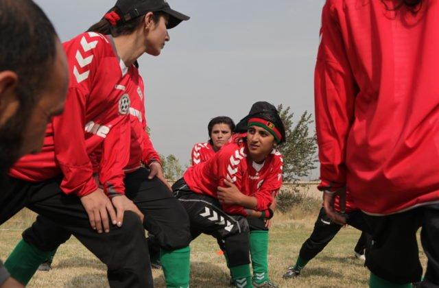 102210_afghanistan-640×420.jpg