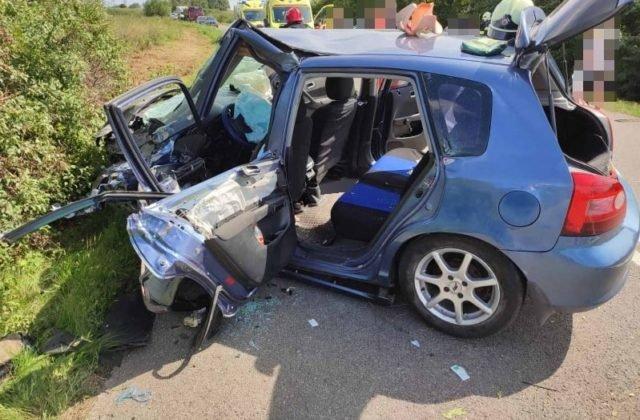 102369_dopravna-nehoda-1-640×420.jpg
