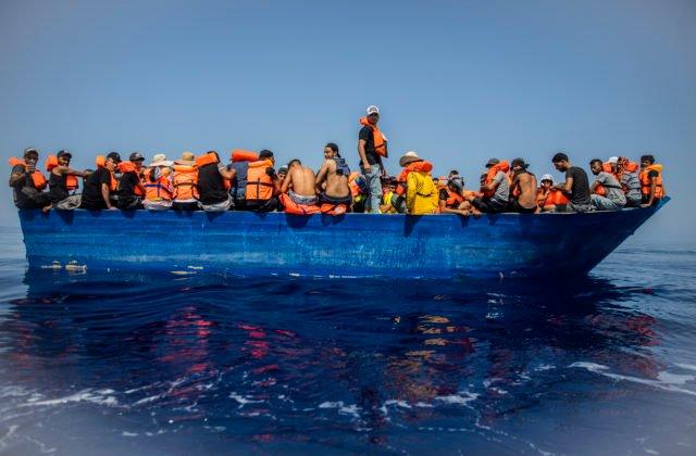 102542_europe_migration_66929-b66834e47a3047498c2e48b17c3f5a03-640×420.jpg