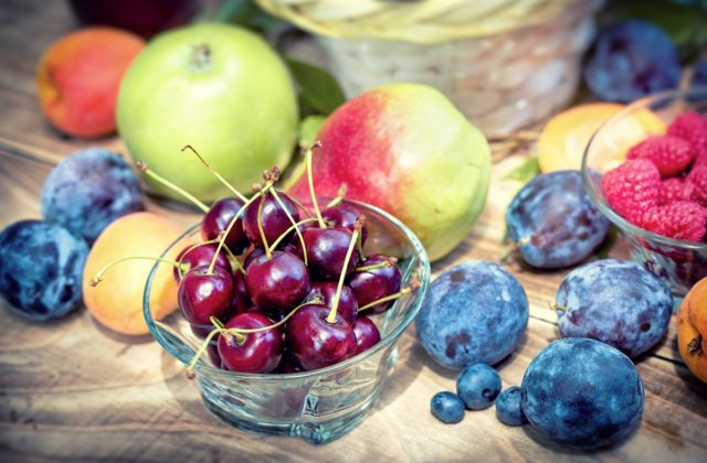 102880_ovocie-ilustracne-foto-640×420.jpg