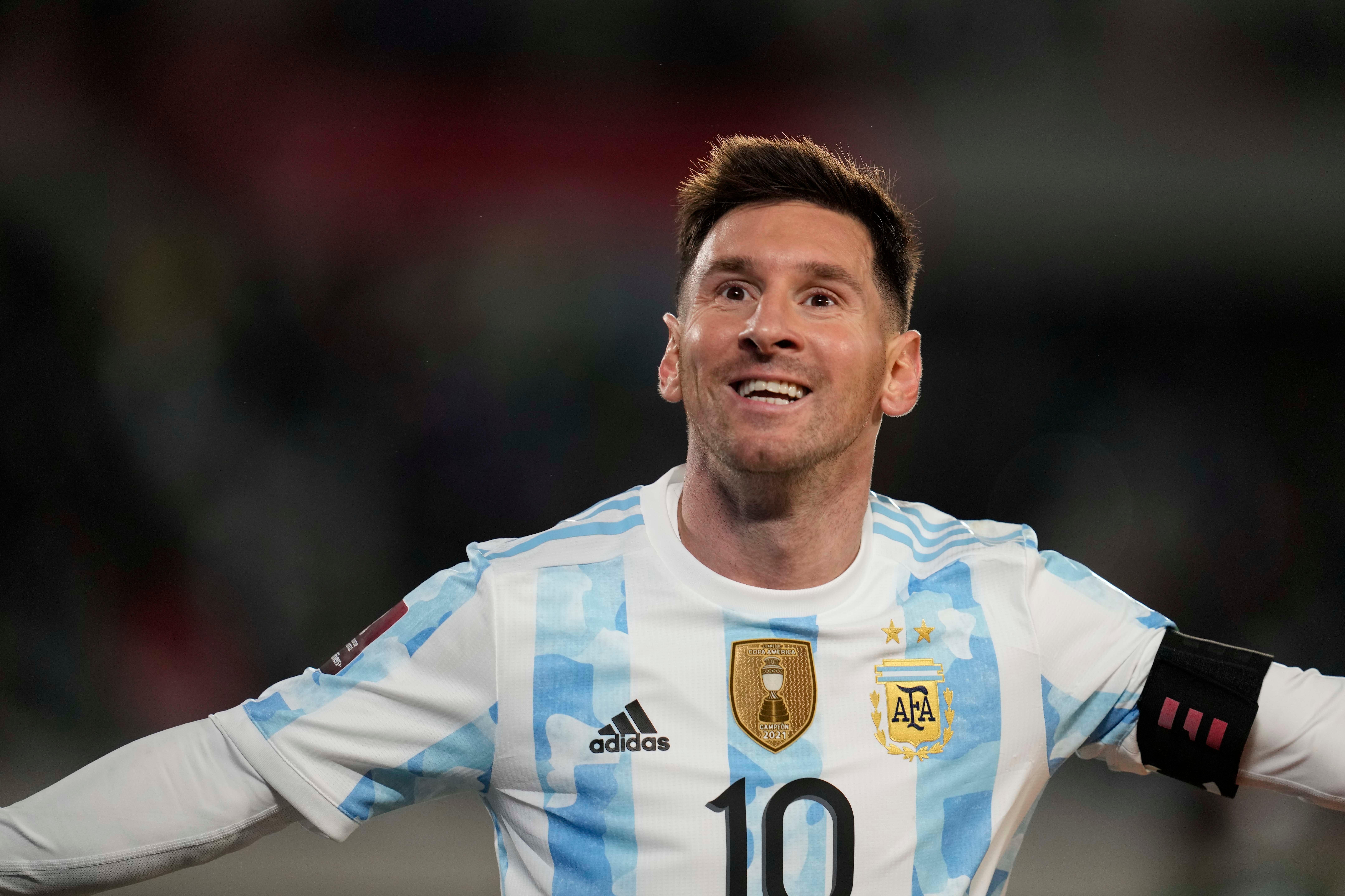 103399_argentina_bolivia_wcup_soccer_33187-70408ea59610443fb772969a7292c17c.jpg