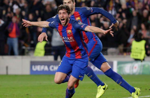 103656_aptopix_spain_soccer_champions_league_44780-437fc2a0e9494b898e7bb7bbb812da71-640×420.jpg