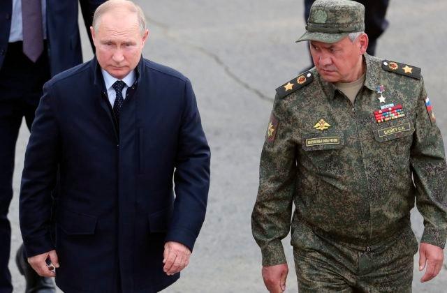 103681_russia_belarus_military_drills_58641-5faa0e466bc6473795b132889bf46e5f-640×420.jpg