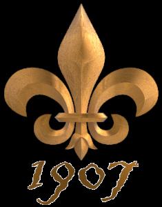1907_logo