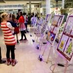 2013-12-05_bayer_event_eurovea_08