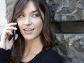 mobilné telefóny od značky Apple