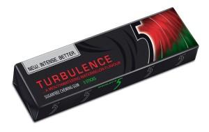 5Gum-5er-OTC-Turbulence zm
