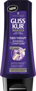 9000101058819_GK_Fibre_Therapy_Kondicioner