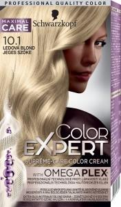 9000101061215_10-1_CoEx_Ladova_Blond