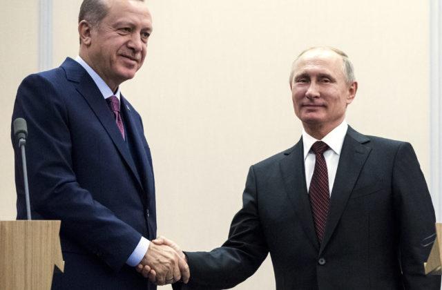 92706_russia_turkey_70652-0c7ec79475f04ad8b419dcd211b56a4d-640×420.jpg