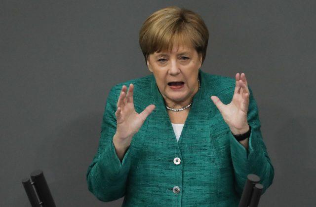 92820_germany_politics_06385-0facd2132b1545c5a8c10a287c20d978-640×420.jpg