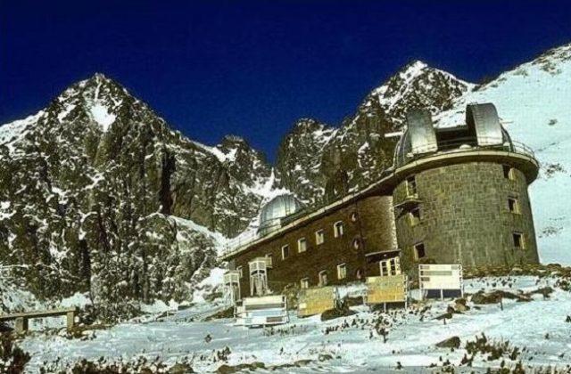 92903_skalnate-pleso-observatorium-640×420.jpg