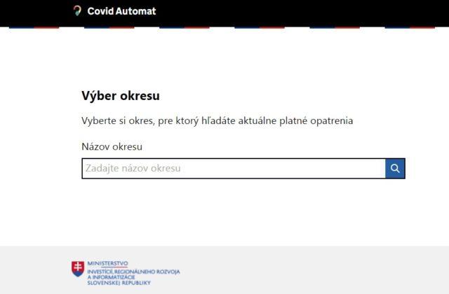 93049_digitalny-covid-automat-640×420.jpg