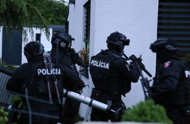 93100_policia-640×420.jpg
