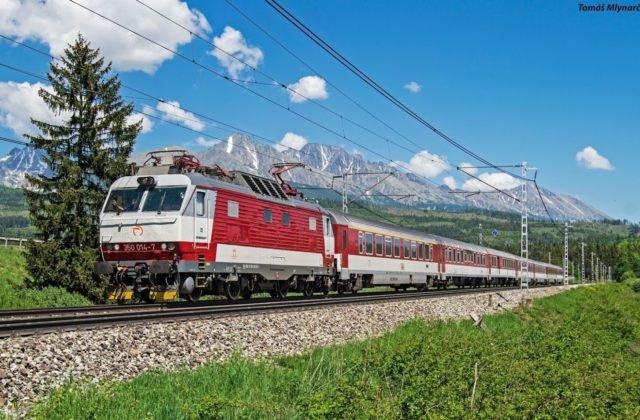 93156_ic-vlaky-obnovuje-narodny-dopravca-opatovne-po-tom-ako-bola-od-3.-11.-2020-ich-prevadzka-pozastavena.-zssk-640×420.jpg