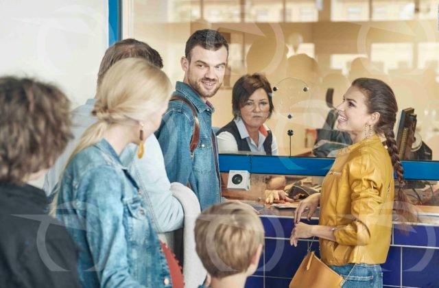 93260_ponuku-europa-expres-je-mozne-zakupit-v-pokladniciach-so-systemom-komplexneho-vybavenia-cestujucich-kvc.-zssk-640×420.jpg