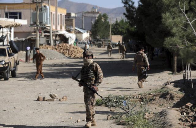 93306_afghanistan_02740-f79ab9c6e1ea44498bfd5414ca2407ca-640×420.jpg