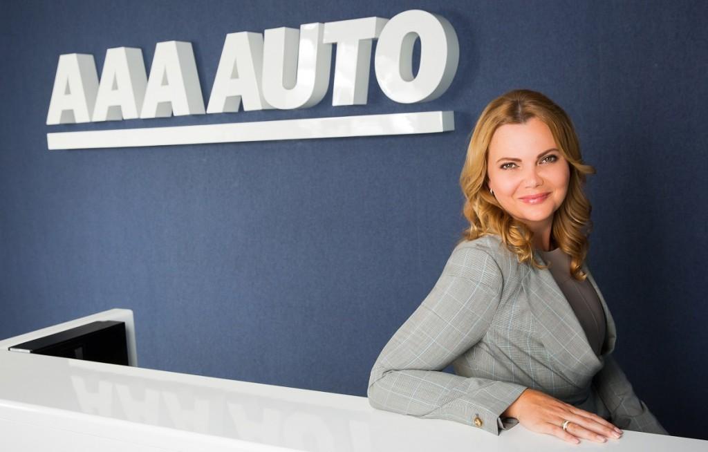 aaa-auto-karolina-topolova-1-03