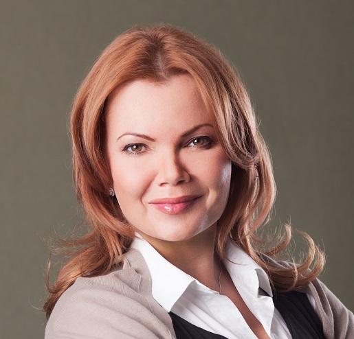 AAAAuto-Vaclav-Petak_Karolína Topolová
