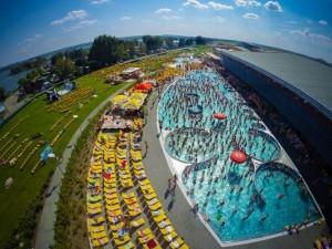 AQM ze vzduchu 2 web 300x225 Aqualand Moravia sa rozrastie za niekoľko desiatok miliónov