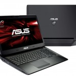 ASUS G750_a
