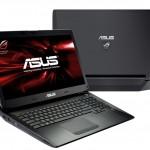 ASUS G750_a