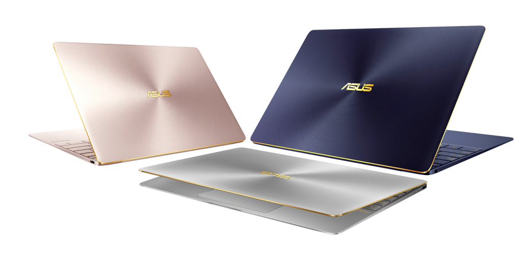 asus-zenbook-3_ux390-royal-blue_rose-gold_quartz-grey_all
