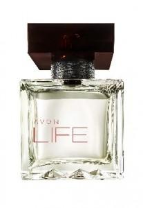 avon-life-for-him