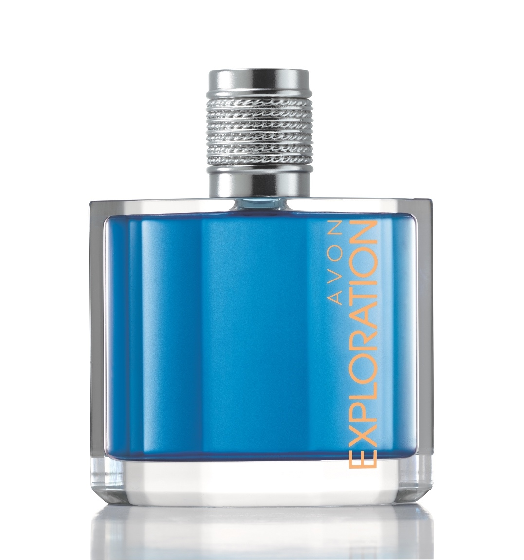 Эйвон мужская парфюмерия 3 фотография
