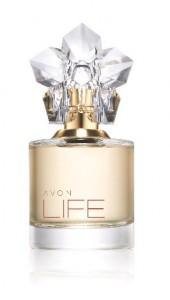 avon-parfum