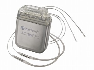 Activa_PC_Two_Leads_order_medium
