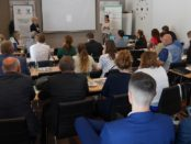 Age management - konferencia v Bratislave
