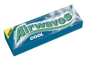Airwaves COOL Ice Mints