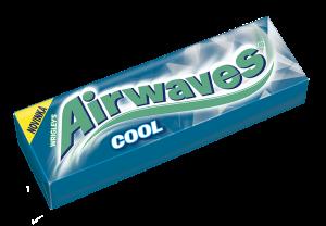 Airwaves COOL Ice Mints