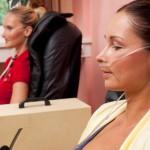 Alergie  Terapia dýchacieho aparátu