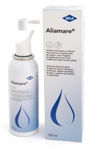 Aliamare_Packshot_F WEB