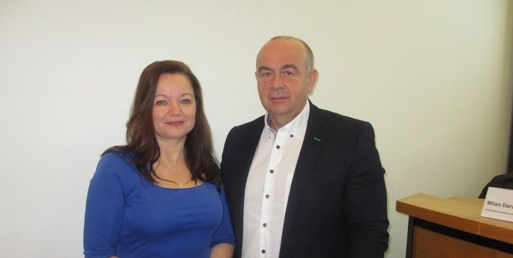 Allianz IMG_0071