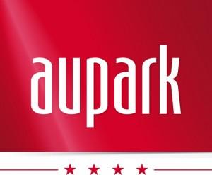 Logo Aupark B 07_15