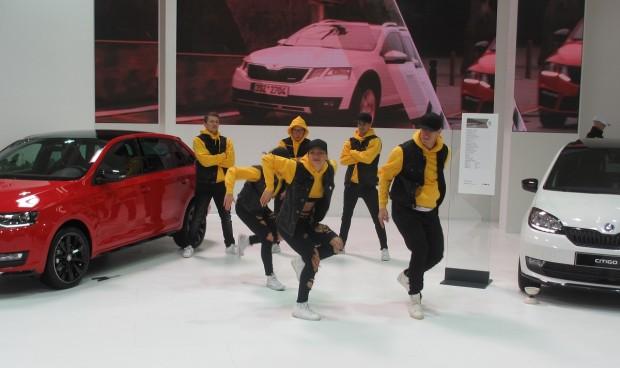 Auto IMG_0386