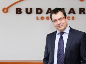 BUDAMAR  P. Malec zm