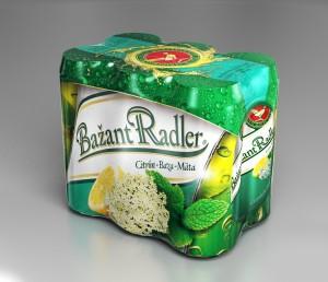 Bazant Radler Citron-Baza-Mata_6pack_resized
