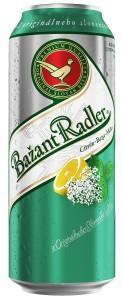 Bazant Radler Citron-Baza-Mata_PLECH-orosene_resized zm