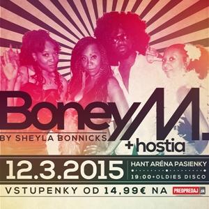 Boney M_banner_300x300