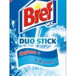 Bref Duo Stick Blue Ocean 3xOrig