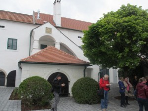 Burgenland IMG_2596
