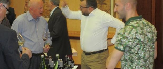 Burgenlandske vina IMG_2280 zm