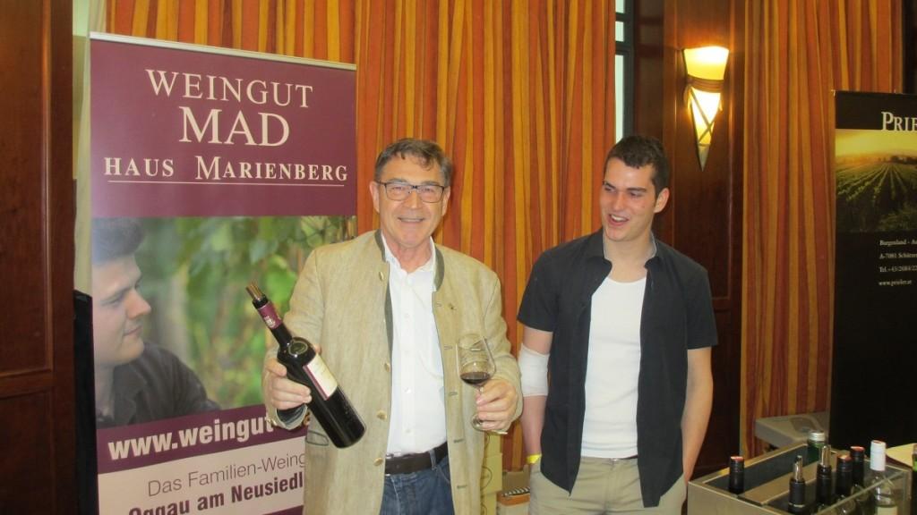 Burgenlandske vina IMG_2283 zm