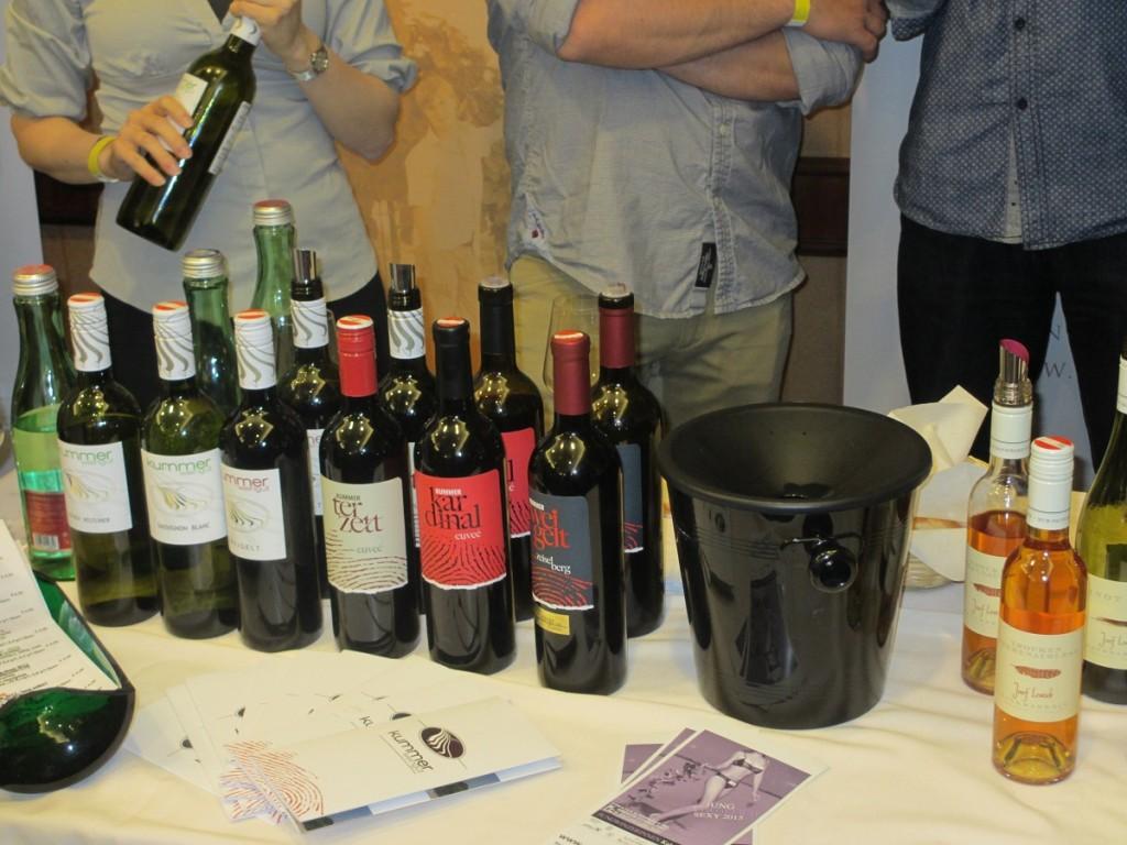 Burgenlandske vina IMG_2286