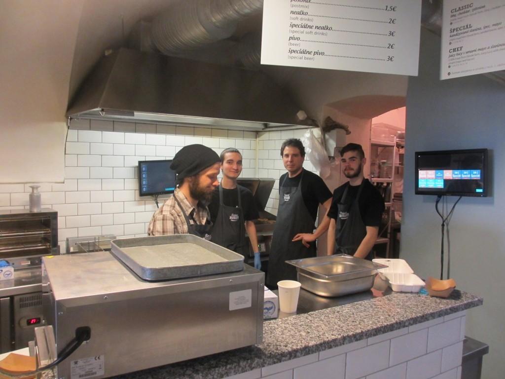 Burger IMG_4271